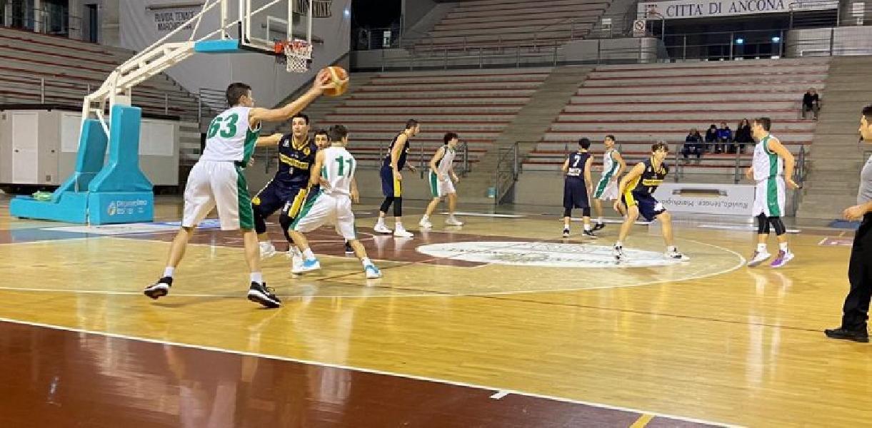 https://www.basketmarche.it/immagini_articoli/26-01-2020/stamura-ancona-supera-umbertide-vincere-dopo-sconfitte-consecutive-600.jpg