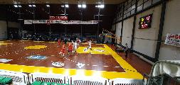 https://www.basketmarche.it/immagini_articoli/26-01-2020/super-titta-trascina-atomika-spoleto-settima-vittoria-fila-favl-viterbo-120.jpg