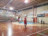 https://www.basketmarche.it/immagini_articoli/26-01-2020/supplementare-premia-adriatico-ancona-campo-marotta-basket-120.jpg