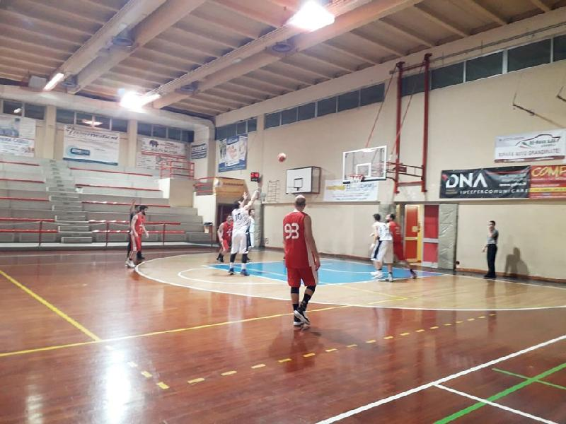 https://www.basketmarche.it/immagini_articoli/26-01-2020/supplementare-premia-adriatico-ancona-campo-marotta-basket-600.jpg