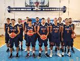 https://www.basketmarche.it/immagini_articoli/26-01-2020/titans-jesi-resistono-rimonta-metauro-basket-academy-conquistano-punti-120.jpg