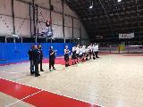 https://www.basketmarche.it/immagini_articoli/26-01-2020/virtus-assisi-rimanda-ancora-appuntamento-vittoria-120.jpg