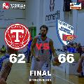 https://www.basketmarche.it/immagini_articoli/26-01-2020/virtus-civitanova-passa-campo-teramo-basket-brivido-finale-120.jpg