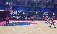 https://www.basketmarche.it/immagini_articoli/26-01-2021/avventura-pallacanestro-reggiana-europe-coach-martino-grande-opportunit-120.jpg