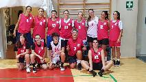https://www.basketmarche.it/immagini_articoli/26-01-2021/basket-2000-senigallia-ripartir-febbraio-attivit-prima-squadra-120.jpg