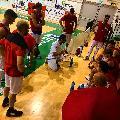 https://www.basketmarche.it/immagini_articoli/26-01-2021/dopo-tanta-attesa-tornano-palestra-squadre-robur-osimo-120.jpg