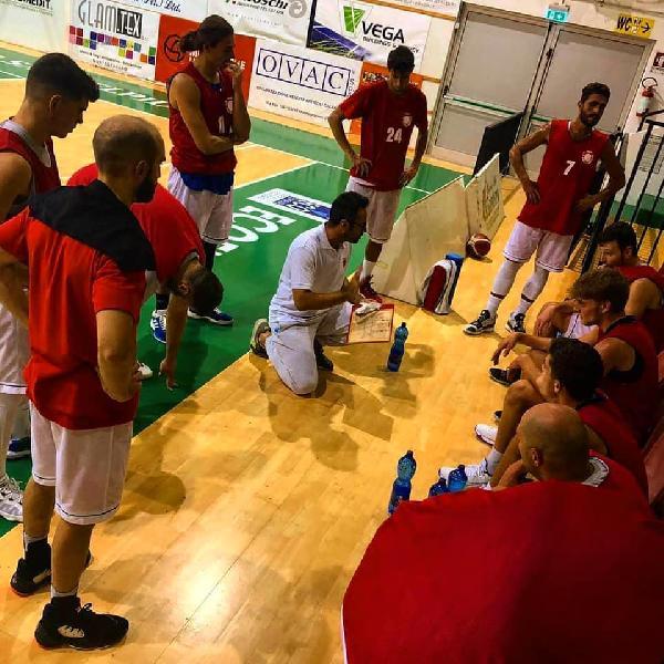 https://www.basketmarche.it/immagini_articoli/26-01-2021/dopo-tanta-attesa-tornano-palestra-squadre-robur-osimo-600.jpg