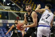 https://www.basketmarche.it/immagini_articoli/26-01-2021/eurocup-aquila-basket-trento-sconfitta-dopo-supplementare-campo-boulogne-metropolitans-120.jpg
