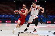 https://www.basketmarche.it/immagini_articoli/26-01-2021/euroleague-olimpia-milano-batte-olympiacos-conquista-quinta-vittoria-fila-120.jpg