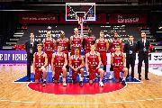 https://www.basketmarche.it/immagini_articoli/26-01-2021/fiba-europe-esordio-vincente-pallacanestro-reggiana-belfius-mons-hainaut-120.jpg