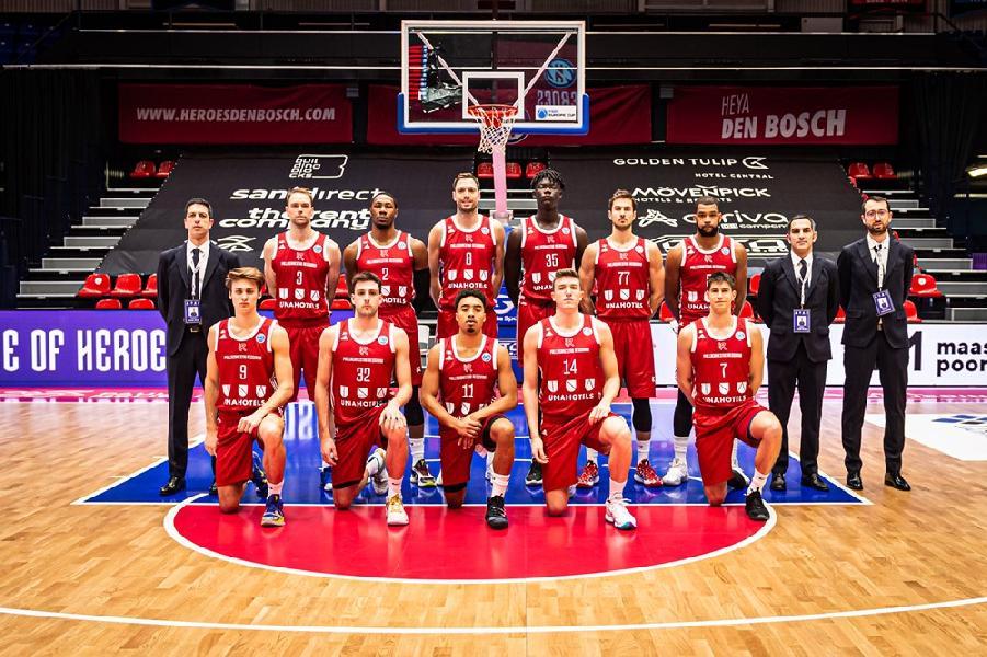 https://www.basketmarche.it/immagini_articoli/26-01-2021/fiba-europe-esordio-vincente-pallacanestro-reggiana-belfius-mons-hainaut-600.jpg