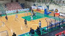 https://www.basketmarche.it/immagini_articoli/26-01-2021/giulia-basket-giulianova-cerca-continuit-recupero-virtus-civitanova-120.jpg