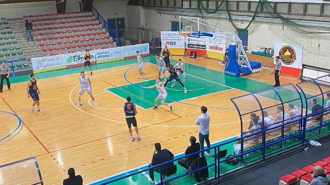 https://www.basketmarche.it/immagini_articoli/26-01-2021/giulia-basket-giulianova-cerca-continuit-recupero-virtus-civitanova-600.jpg