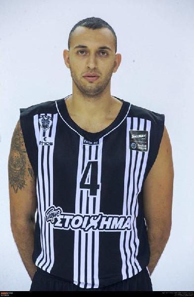 https://www.basketmarche.it/immagini_articoli/26-01-2021/longhi-treviso-valutano-profili-trent-lockett-linos-chrysikopoulos-600.jpg
