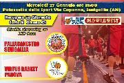 https://www.basketmarche.it/immagini_articoli/26-01-2021/pallacanestro-senigallia-cerca-cinquina-recupero-virtus-padova-120.jpg