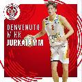 https://www.basketmarche.it/immagini_articoli/26-01-2021/ufficiale-benedetto-cento-firma-guardia-mikk-jurkatamm-120.jpg