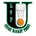https://www.basketmarche.it/immagini_articoli/26-01-2021/union-basket-terni-ritorno-palestra-tutte-squadre-immediato-120.png