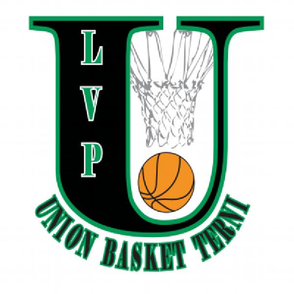 https://www.basketmarche.it/immagini_articoli/26-01-2021/union-basket-terni-ritorno-palestra-tutte-squadre-immediato-600.png