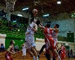 https://www.basketmarche.it/immagini_articoli/26-01-2021/virtus-civitanova-attesa-recupero-campo-giulia-basket-anche-felicioni-recupero-120.jpg