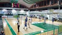 https://www.basketmarche.it/immagini_articoli/26-02-2017/serie-c-silver-gare-della-domenica-vittorie-esterne-per-civitanova-fabriano-e-porto-san-giorgio-120.jpg