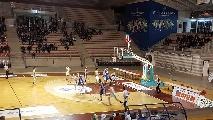 https://www.basketmarche.it/immagini_articoli/26-02-2017/serie-c-silver-il-solito-nedwick-guida-lo-janus-fabriano-alla-vittoria-ad-ancona-120.jpg