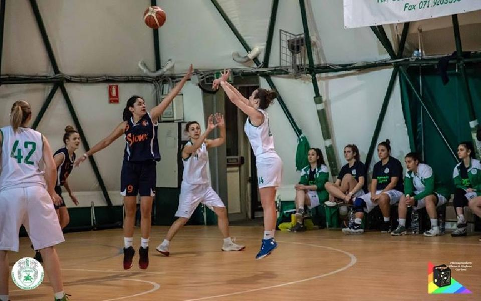 https://www.basketmarche.it/immagini_articoli/26-02-2019/femminile-ritorno-feba-imbattuta-bene-blubasket-porto-giorgio-spello-corsaro-600.jpg