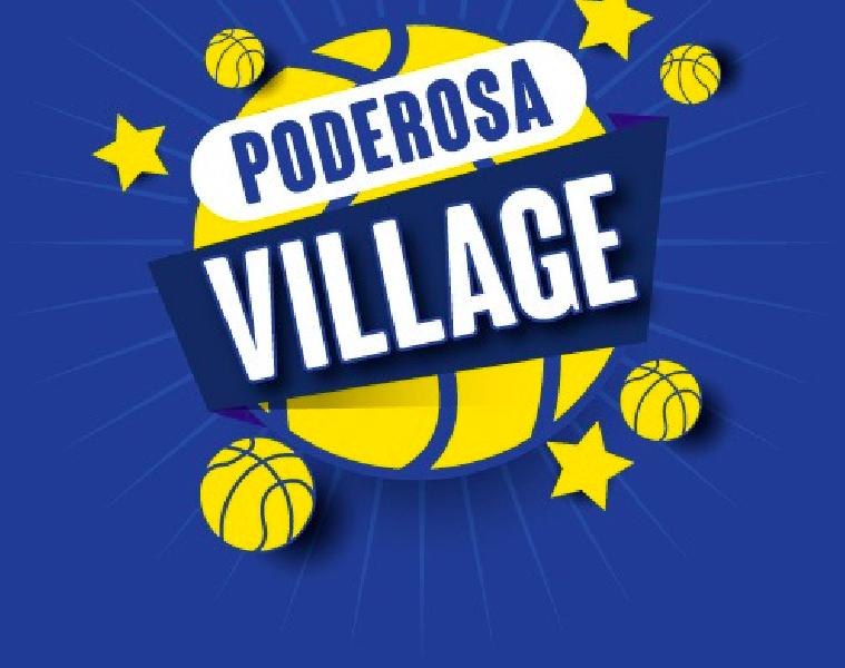https://www.basketmarche.it/immagini_articoli/26-02-2019/final-eight-coppa-italia-prende-forma-poderosa-village-dettagli-600.png