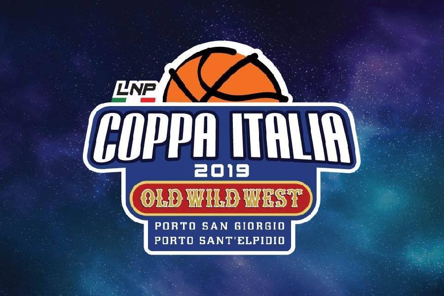 https://www.basketmarche.it/immagini_articoli/26-02-2019/final-eight-coppa-italia-tutta-diretta-sportitalia-pass-channel-600.jpg