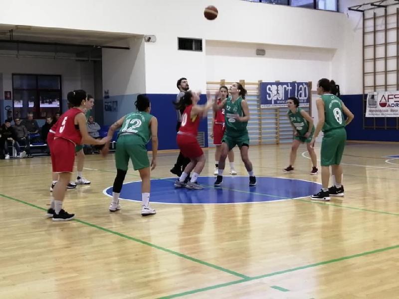 https://www.basketmarche.it/immagini_articoli/26-02-2019/porto-giorgio-basket-supera-basket-club-perugia-600.jpg