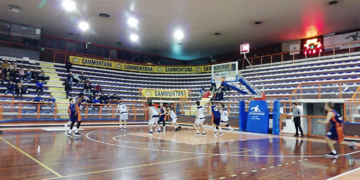 https://www.basketmarche.it/immagini_articoli/26-02-2019/under-eccellenza-posticipo-vittorie-pescara-rimini-stella-azzurra-vuelle-testa-600.jpg