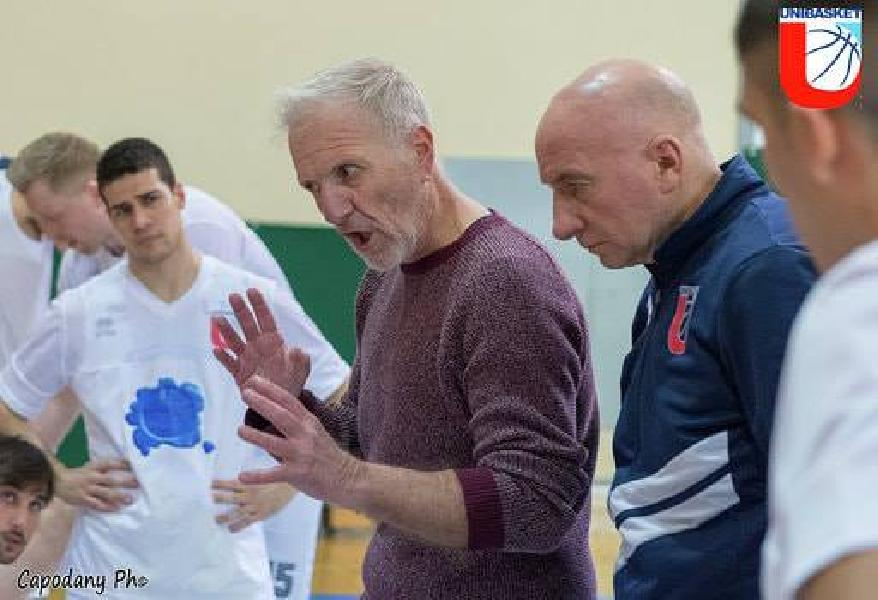 https://www.basketmarche.it/immagini_articoli/26-02-2019/unibasket-lanciano-coach-montegranaro-vinta-gara-importante-600.jpg