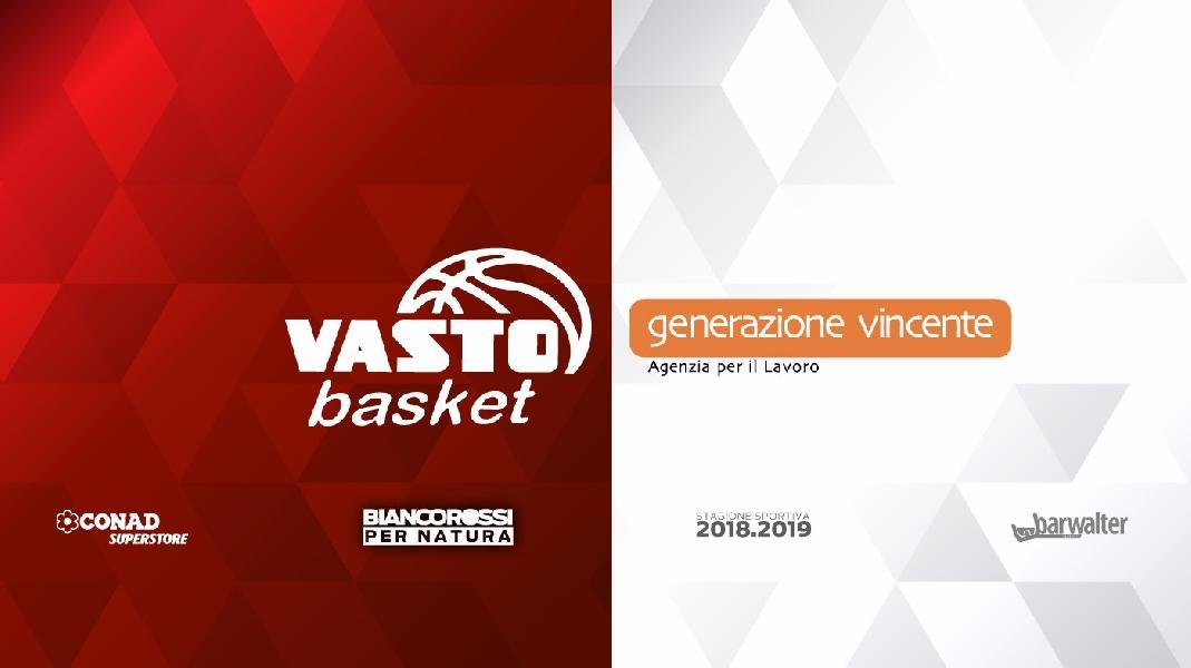 https://www.basketmarche.it/immagini_articoli/26-02-2019/vasto-basket-muove-mercato-vicinissimo-ingaggio-giocatore-600.jpg