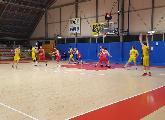 https://www.basketmarche.it/immagini_articoli/26-02-2020/pallacanestro-urbania-coach-curzi-loreto-gara-brutta-felici-aver-vinto-campo-difficile-120.jpg