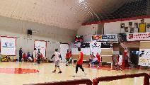 https://www.basketmarche.it/immagini_articoli/26-02-2020/positivo-test-amichevole-settimana-basket-maceratese-basket-tolentino-120.jpg