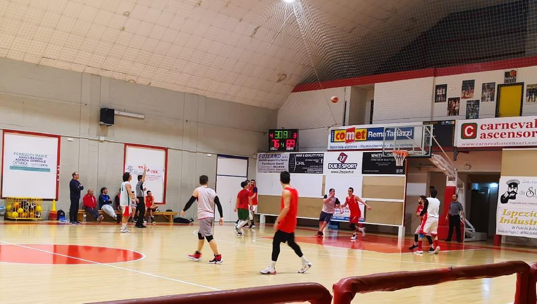 https://www.basketmarche.it/immagini_articoli/26-02-2020/positivo-test-amichevole-settimana-basket-maceratese-basket-tolentino-600.jpg