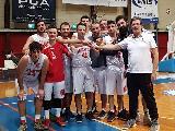 https://www.basketmarche.it/immagini_articoli/26-02-2020/posticipo-ritorno-adriatico-ancona-espugna-campo-janus-fabriano-120.jpg