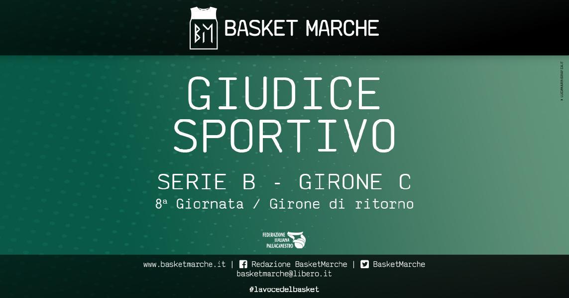 https://www.basketmarche.it/immagini_articoli/26-02-2020/serie-decisioni-giudice-sportivo-multe-fabriano-montegranaro-chieti-faenza-600.jpg