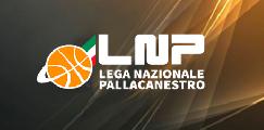 https://www.basketmarche.it/immagini_articoli/26-02-2020/sospensione-campionati-serie-serie-nota-lega-nazionale-pallacanestro-120.png