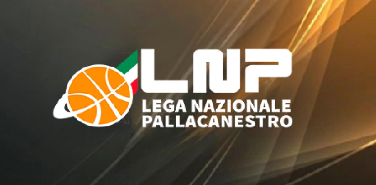 https://www.basketmarche.it/immagini_articoli/26-02-2020/sospensione-campionati-serie-serie-nota-lega-nazionale-pallacanestro-600.png