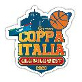 https://www.basketmarche.it/immagini_articoli/26-02-2020/ufficiale-rinviate-final-eight-coppa-italia-serie-serie-120.jpg