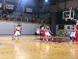 https://www.basketmarche.it/immagini_articoli/26-02-2020/vigor-matelica-coach-cecchini-soddisfatto-prova-assisi-avanti-aspetta-periodo-tosto-120.jpg