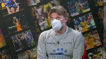 https://www.basketmarche.it/immagini_articoli/26-02-2021/aurora-jesi-coach-ghizzinardi-teramo-montegranaro-scontri-diretti-valgono-quasi-doppio-120.png
