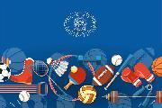 https://www.basketmarche.it/immagini_articoli/26-02-2021/pubblicato-modulo-fruire-credito-imposta-sulle-sponsorizzazioni-sportive-ultimi-dettagli-120.jpg
