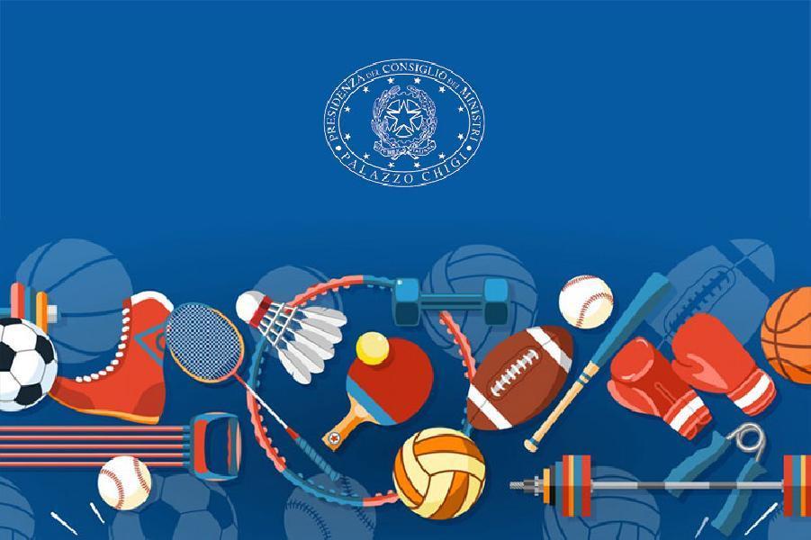 https://www.basketmarche.it/immagini_articoli/26-02-2021/pubblicato-modulo-fruire-credito-imposta-sulle-sponsorizzazioni-sportive-ultimi-dettagli-600.jpg