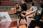 https://www.basketmarche.it/immagini_articoli/26-02-2021/sutor-montegranaro-ospita-roseto-ezio-gallizzi-sfida-fondamentale-questo-momento-campionato-120.jpg