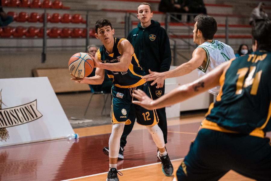 https://www.basketmarche.it/immagini_articoli/26-02-2021/sutor-montegranaro-ospita-roseto-ezio-gallizzi-sfida-fondamentale-questo-momento-campionato-600.jpg