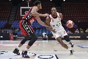 https://www.basketmarche.it/immagini_articoli/26-02-2021/ufficiale-pallacanestro-reggiana-risolve-contratto-dominique-sutton-120.jpg