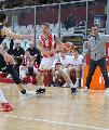 https://www.basketmarche.it/immagini_articoli/26-02-2021/ufficiale-tramarossa-vicenza-firma-under-piergiacomo-rigon-120.png