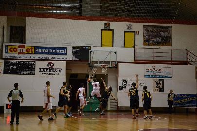 https://www.basketmarche.it/immagini_articoli/26-03-2017/d-regionale-i-risultati-ed-i-tabellini-dell-ultima-di-ritorno-fermignano-e-castelfidardo-chiudono-prime-270.jpg