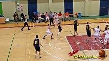 https://www.basketmarche.it/immagini_articoli/26-03-2017/d-regionale-la-sacrata-porto-potenza-cade-in-casa-contro-la-sutor-bk-1955-montegranaro-120.jpg